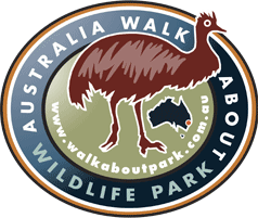 awp logo large