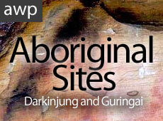 aboriginal-sites-HM